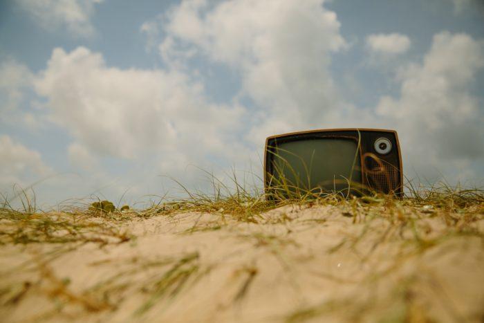 waste-tv